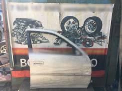 Дверь Toyota Cresta Roulent S
