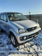 Продам фары с Daihatsu Terios/Toyota Cami