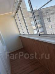 1-комнатная, улица Дикопольцева 36 кор. 2. Центральный, агентство, 34,0кв.м.