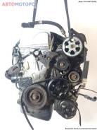 Двигатель Honda CR-V, 2004, 2 л, бензин (K20A4)