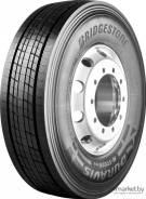 Bridgestone R-Steer 002. всесезонные, новый