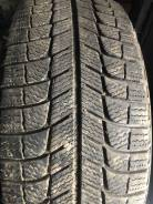 Michelin X-Ice, 205/55R16