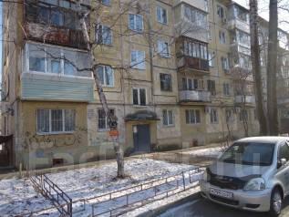 2-комнатная, улица Королёва 4. Индустриальный, агентство, 44,0кв.м.