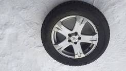 """Toyota. x17"""", 5x114.30"""