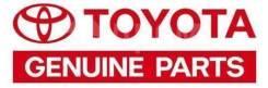 Турбина в сборе (новая) оригинал Toyota LC200/ Lexus LX450d (1Vdftv) 1720151021