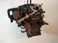 Двигатель BMW 3 E90/E91/E92/E93 2006, 2 л, Дизель (204D4, M47TU2D20)
