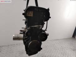 Двигатель Ford Mondeo II (1996-2000) 2000, 2 л, Бензин (NGB)