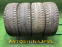 Pirelli Ice Asimmetrico, (A4267) 195/65R15