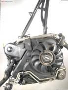 Двигатель Audi A6 C5 (1997-2005) 2001, 2.5 л, Дизель (AKN)