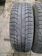 Michelin X-Ice 2, 195/65 R14