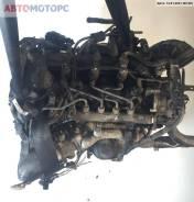 Двигатель Kia Picanto 2006, 1.1 л, Дизель (D3FA)