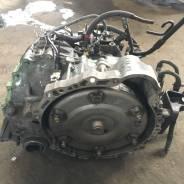 АКПП. Toyota Windom U150E-01A