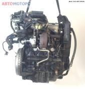 Двигатель Mitsubishi Carisma 2003, 1.9 л, Дизель (F9Q)