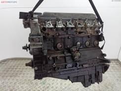 Двигатель BMW 5 E39, 1997, 2.5 л, дизель (256T1, M51D25TU)