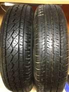 Bridgestone R600, LT 145 R12