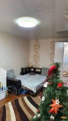 1-комнатная, улица Советская (с. Новоникольск) 87. Новоникольск, агентство, 34,0кв.м.