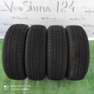 Bridgestone Revo GZ, 155/65 R13