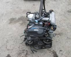 Контрактный двигатель и акпп 1JZ-GE 2wd vvti свап
