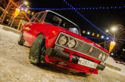 Dunlop SP Winter Ice 03, 175/65/r14