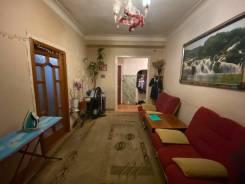 3-комнатная, проспект Мира 40. ЦО, агентство, 61,7кв.м.