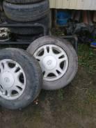 Продаю колеса на тойоту