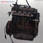 Двигатель Hyundai Santa Fe, 2004, 2 л, дизель (D4EA)
