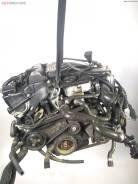 Двигатель BMW 3 E46, 2002, 2 л, бензин (N42B20A)