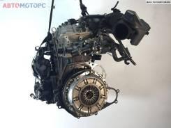 Двигатель Nissan Primera P12 2005, 1.8 л, бензин (QG18DE)