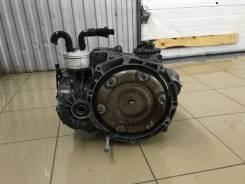 АКПП Volkswagen Jetta 6 AV2 AV3