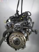 Двигатель Opel Vectra C 2002, 1.8 л, бензин (Z18XE)