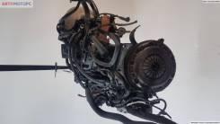 Двигатель Volkswagen Passat B4 1994, 2 л, бензин (ADY)