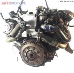 Двигатель Audi A6 C5 1998, 2.5 л, дизель (AFB)