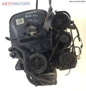 Двигатель Volvo S40 / V40 2001, 2 л, бензин (B4204S2)