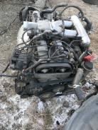 Двигатель в сборе Toyota Mark2 Cresta Chaser JZX90 1JZ
