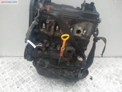 Двигатель Audi 80 B4 1991, 2 л, бензин (ABK)