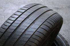 Michelin Primacy 3. летние, б/у, износ 30%