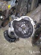 МКПП Chevrolet Aveo 1.2 B12S1 Контрактная 96568025 96620363 96663734