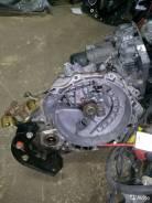 МКПП Chevrolet Lacetti 1.4-1.6л 2009 г