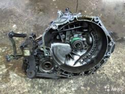 МКПП F15 Opel Vectra B 95 - 99 год б/у