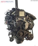 Двигатель Peugeot 308, 2011, 1.6 л, дизель (9HP, DV6DTED)