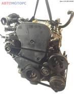 Двигатель Opel Omega B, 1999, 2 л, бензин (X20XEV)