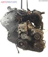 Двигатель Citroen C4 Grand Picasso, 2007, 1.8 л, бензин (6FY, EW7A)