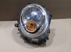 Фара Mini Cooper r50 правая оригинал