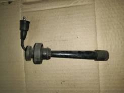 Высоковольный провод MD334043