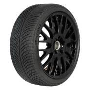 Michelin Pilot Alpin 5, 235/45 R19 99V