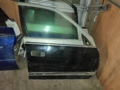Дверь Toyota Crown JZS141, передняя правая
