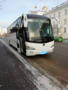 Yutong ZK6129H. Продается автобус Ютонг 6129 н