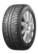 Bridgestone Ice Cruiser 7000, 185/70 R14 88T