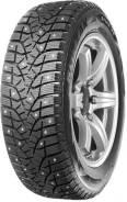 Bridgestone Blizzak Spike-02, 215/65 R17 103T XL