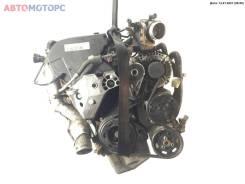 Двигатель Audi A3 8L, 1999, 1.8 л, бензин (ARZ)